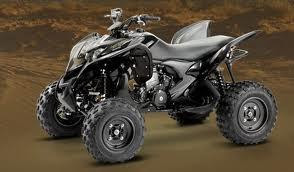http://www.reliable-store.com/products/2008-2009-honda-trx700xx-atv-repair-manual-pdf-download