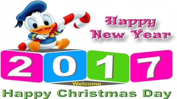 Happy-New-Year-Images-Pictures