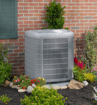 Phoenix Air Conditioning Repair