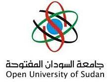 نظام الدراسة بجامعة السودان المفتوحة قطاع الخرطوم والموقع الرسمي