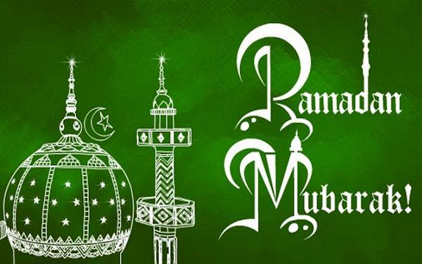 Ramzan Ka Dusra Jumma Mubarak - Ramadan 2 Jumma Mubarak Shady, Status, SMS & HD Wallpapers