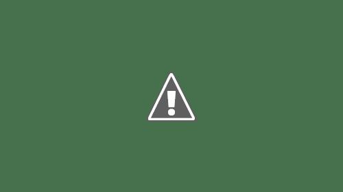 (URAM-008) Zenmeon'na 3 Yui Otogawa