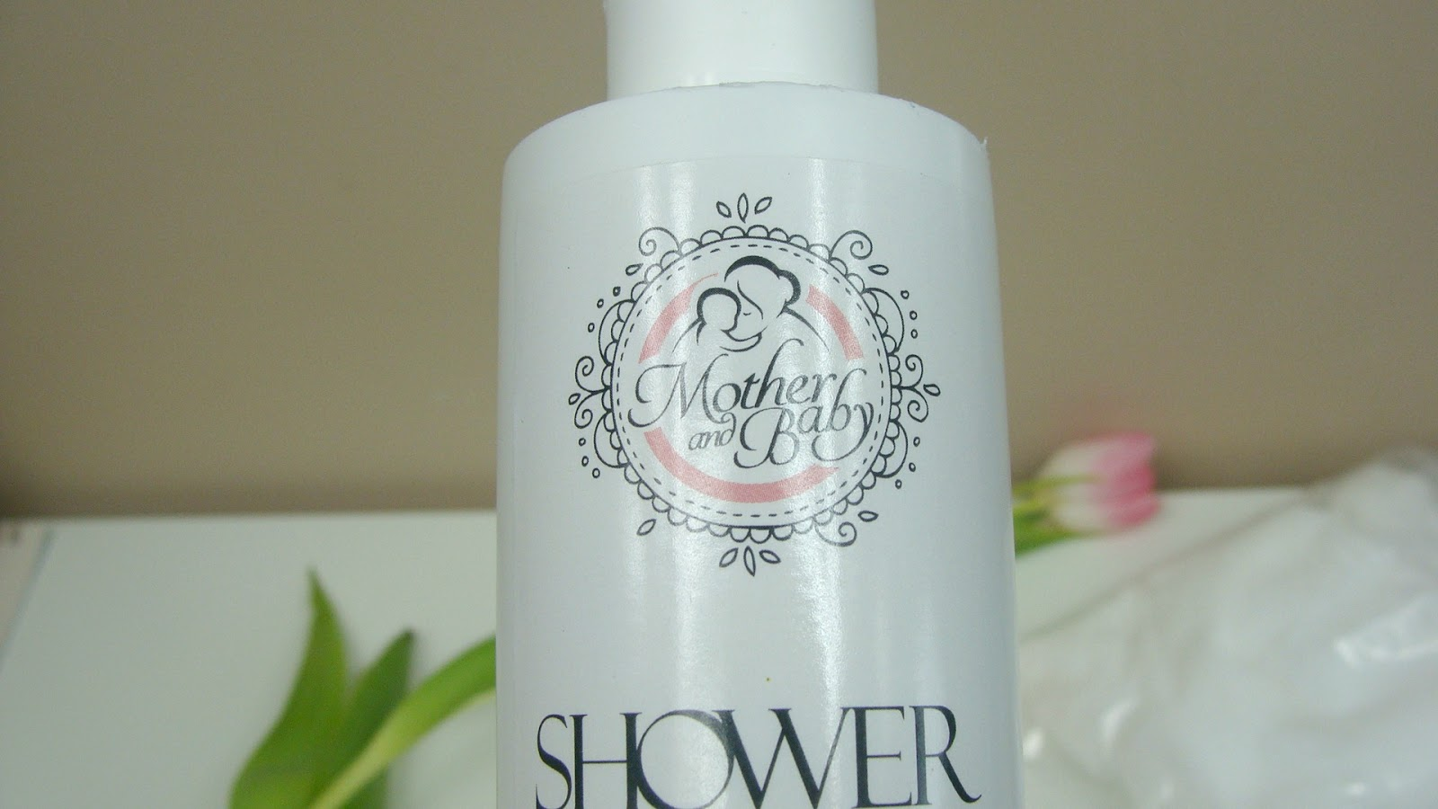Bionigree szampon i odżywka, hristina mother and baby, kosmetyki bionigree, kosmetyki hrisina, dezodoranty pony hutchen, sól bocheńska bochneris