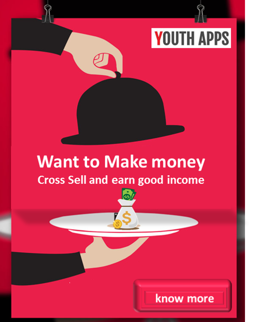 Earn Money with Youth Apps