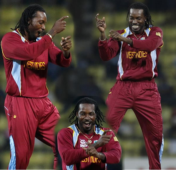 Chris gayle hd wallpapers download for backgrounds.