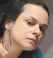 Janaina Paschoal em entrevista surpriendente
