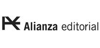 https://www.alianzaeditorial.es/
