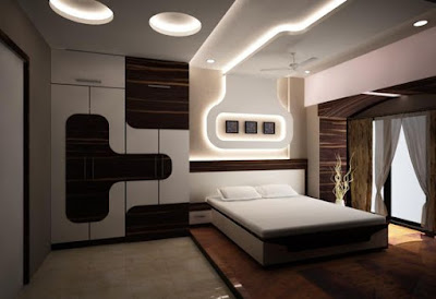 modern bedroom furniture design catalogue beds cupboards dressing tables