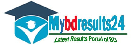 Latest Bangladeshi Results Portal