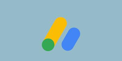 Mengatasi Iklan Google Adsense Dibatasi