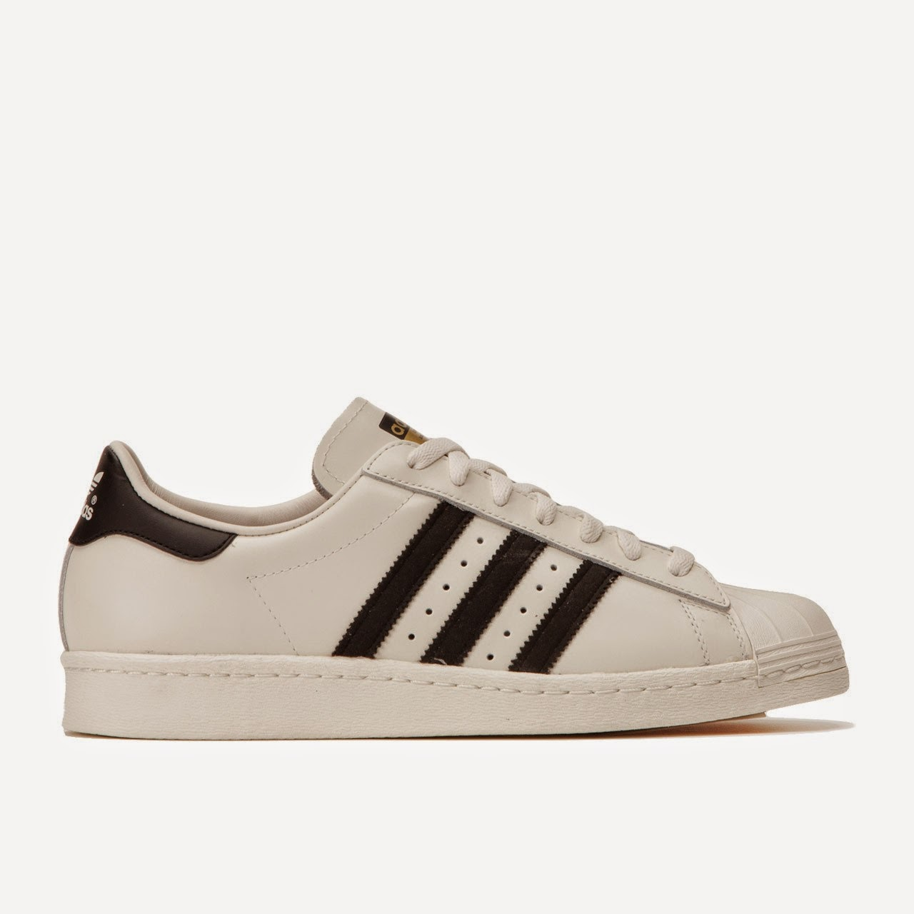 80's Adidas Superstar Dlx Fitzrovia EntiendafitzroviaTienda P8nwX0kNO