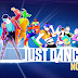 DESCARGA Just Dance Now GRATIS (ULTIMA VERSION 2018)