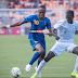 Serengeti Boys imeanza kwa kipigo AFCON U-17 2019