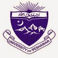 Peshawar University MSc Result 2017, Part 1, Part 2