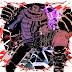 One Piece Chapter 884 : Katakuri weaknesses revealed