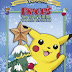 Pokémon Pikachu's Winter Vacation 1 & 2 Hindi Special Episodes