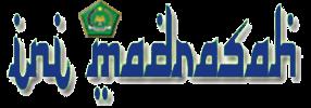 Berita Madrasah