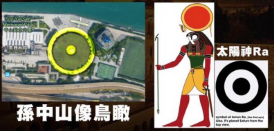 . 2010 - 2012 恩膏引擎全力開動!!: 三太陽伯利恆星圖(一)世界各地例子