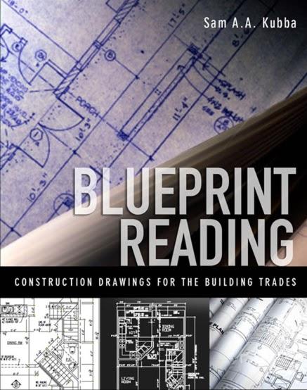 Blueprint Reading Blog For Civil Engineering Free Pdf Books