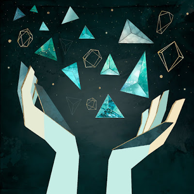 IOA est le nouvel EP de Koloto, sorti en mars.