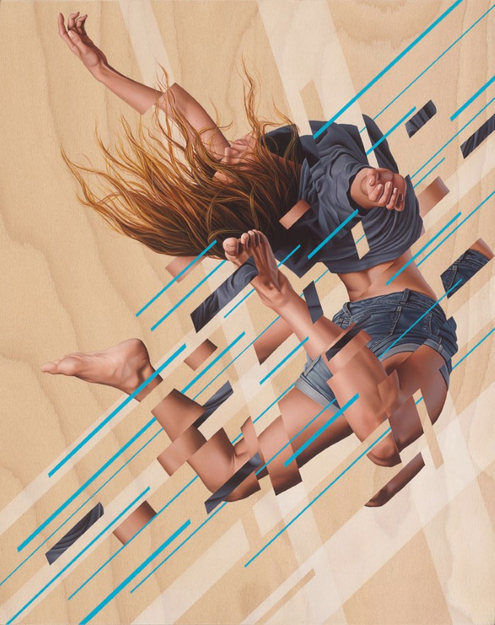 James Bullough