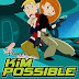 Kim Possible Hindi Episodes 720p HD