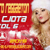 PACK REMIX ELECTRO REGGAETON PACK VOL 6. (DJ CJOTA) 2014