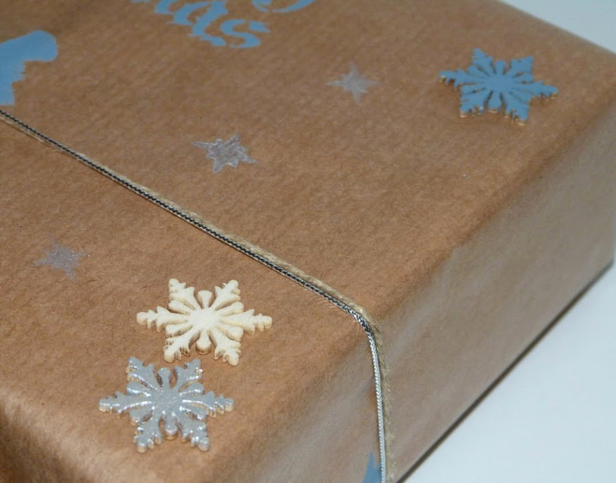 personalizar-papel-regalo