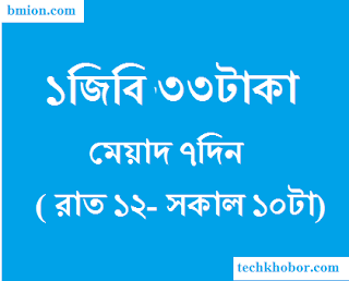 Grameenphone-2GB-Night-Pack-at-Tk.33-Validity-7Days-Usable-12AM-till 10AM-