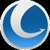 Glary Utilities Pro 5.119.0.144 Keygen! [Portable]
