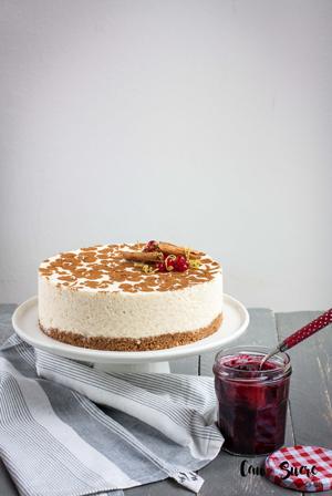 recetario-recetas-dulces-frutos-rojos-compota-tarta-arroz-leche