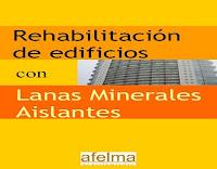rehabilitación-de-edificios-con-lanas-minerales-aislantes