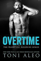 Overtime 10