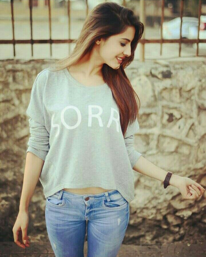 Girls dp for Whatsapp - Get Latest DPS for Whatsapp: July 2018