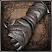 Old Hunter Arm Bands