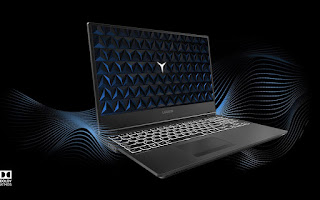 [Hình: lenovo-laptop-legion-y530-feature-8.jpg]