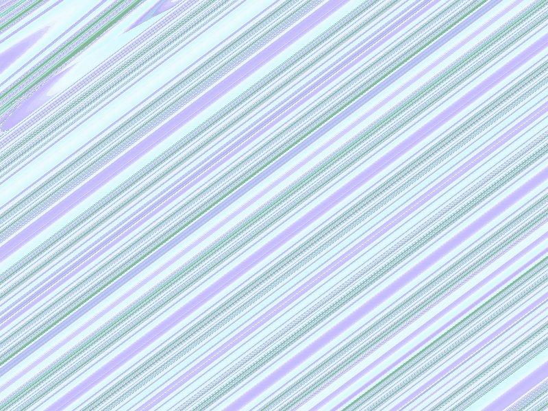 Zoom Dise 209 O Y Fotografia Fondos A Rayas En Colores