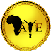 Africa's young entrepreneurs (AYE) becomes the largest entrepreneurship  network in world