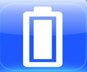 تحميل برنامج BatteryCare 0.9.33.0 لتحسين اداء بطاريات الكمبيوتر ( للابتوب )