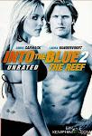 Kho Báu Đại Dương 2 - Into the Blue 2 : The Reef