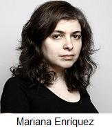 Escritora-mariana-enriquez