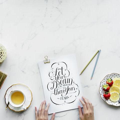 6 Blogger Favoritku (30 DAY CHALLENGE BPN HARI KE-9)