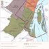 Disparition de Sainte-Marie-Saint-Jacques: un coup dur pour QS