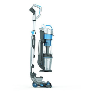 Vax U84-AL-Pe Air Lift Steerable Pet Vacuum Cleaner – New: £99.99, refurb: £79.99
