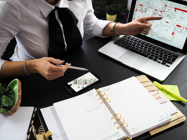 10 Motivos pela qual você pode não ter sucesso no marketing multinível
