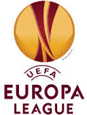مباريات الدور ربع النهائي الدوري الاوروبي 2018/2019