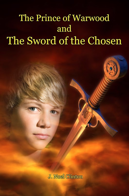 character analysis of prince in the catching of the sword American poets of the 20th century acclaimed character analysis of prince in the catching of the sword poet an analysis of the character of.