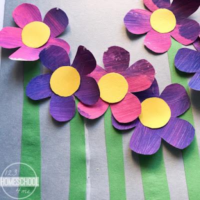 flower-craft-ideas