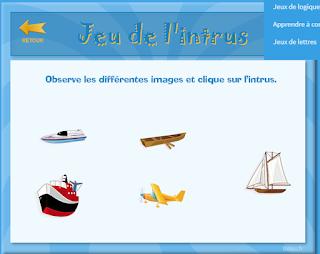 http://tidou.fr/4-6-ans/intrus