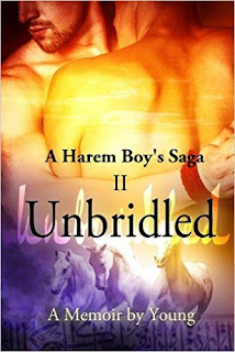 http://www.amazon.com/Unbridled-Harem-Boys-Saga-Book-ebook/dp/B00L8F1RYO/ref=la_B00CENKJKM_1_2?s=books&ie=UTF8&qid=1458941281&sr=1-2